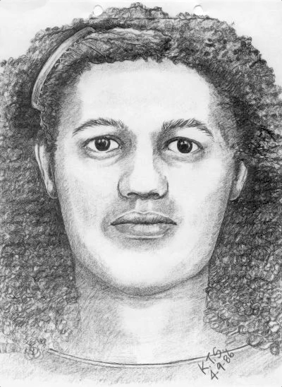 Brazoria County Jane Doe (1985)