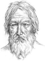 Phoenix John Doe (1997)