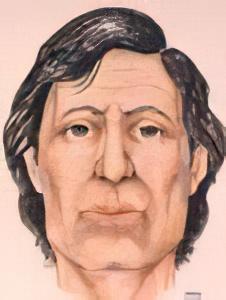 Whatcom County John Doe (1987)