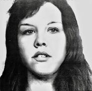 Chester County Jane Doe