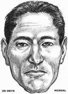Maricopa County John Doe (January 26, 2020)