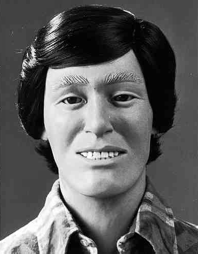 Salem County John Doe (1979)