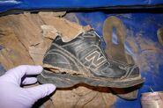 UP17610 Shoe 2