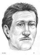 Phoenix John Doe (July 27, 2003)
