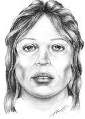 Los Angeles Jane Doe (September 2008)