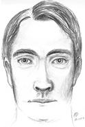 Nassau County John Doe (October 9, 1989)