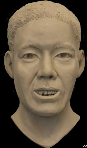 Alexandria John Doe (2011)