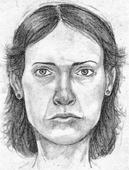 Riverside County Jane Doe (1988)