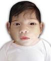 Beba3