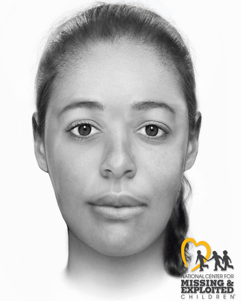 Nassau County Jane Doe (1982)