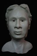 Jefferson Parish Jane Doe (2011)