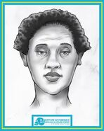 Pamlico County Jane Doe