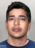 Miami-Dade County John Doe (November 3, 1993)