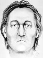 Burnet County John Doe (1997)