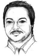 Tarrant County John Doe (August 1992)