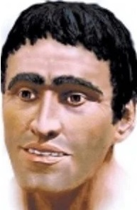 Somerset John Doe