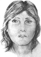 Guadalupe County Jane Doe (1987)