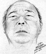 San Francisco John Doe (2002)