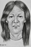Cook County Jane Doe (June 2012)