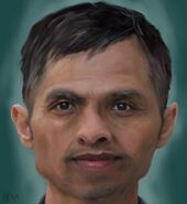 Cook County John Doe (June 28, 2018)