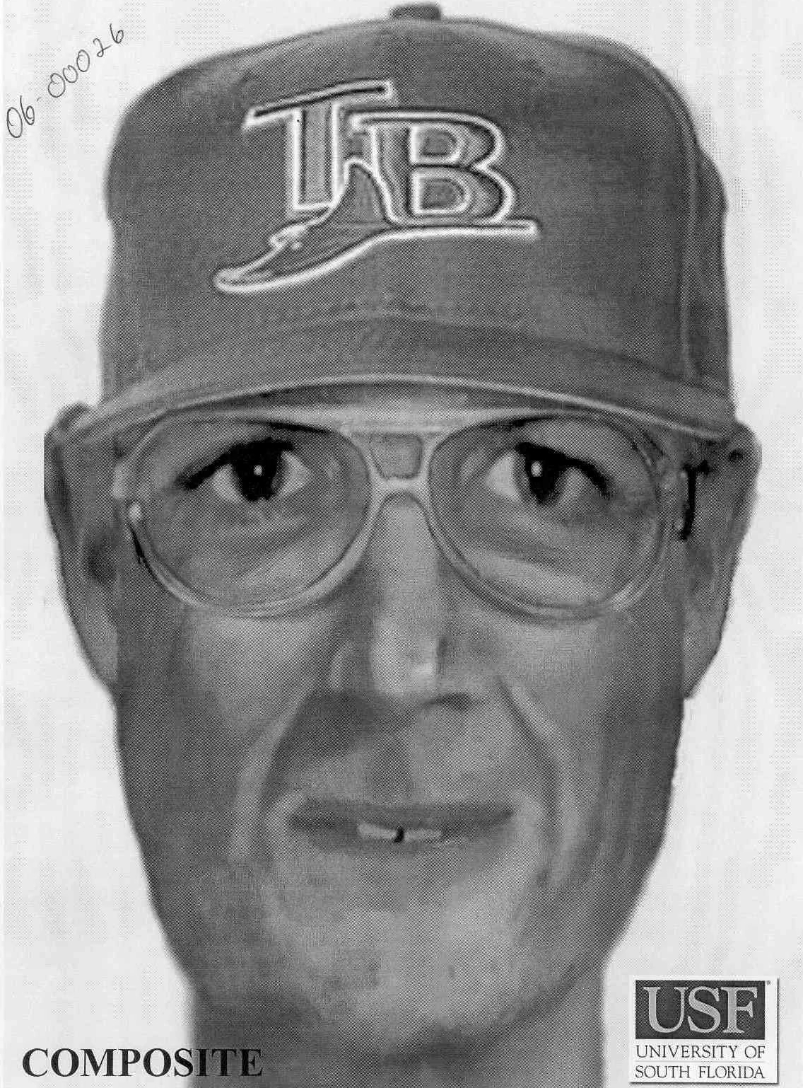 Hillsborough County John Doe (January 2006)
