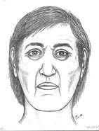 Tarrant County John Doe (August 2, 1997)
