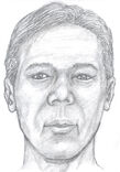 Broward County John Doe (December 2005)