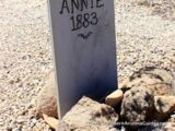Dutch Annie