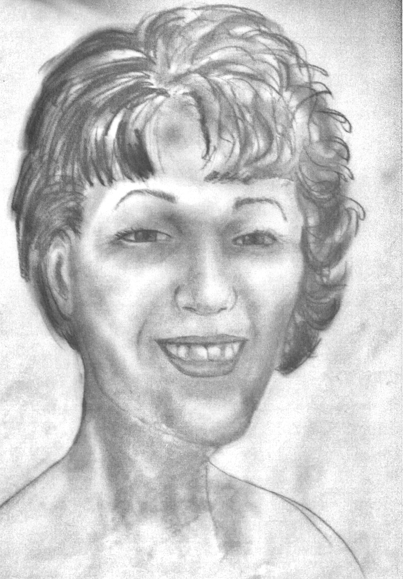 Contra Costa County Jane Doe (1993)