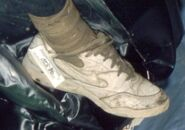 Jefferson County John Doe (1998)