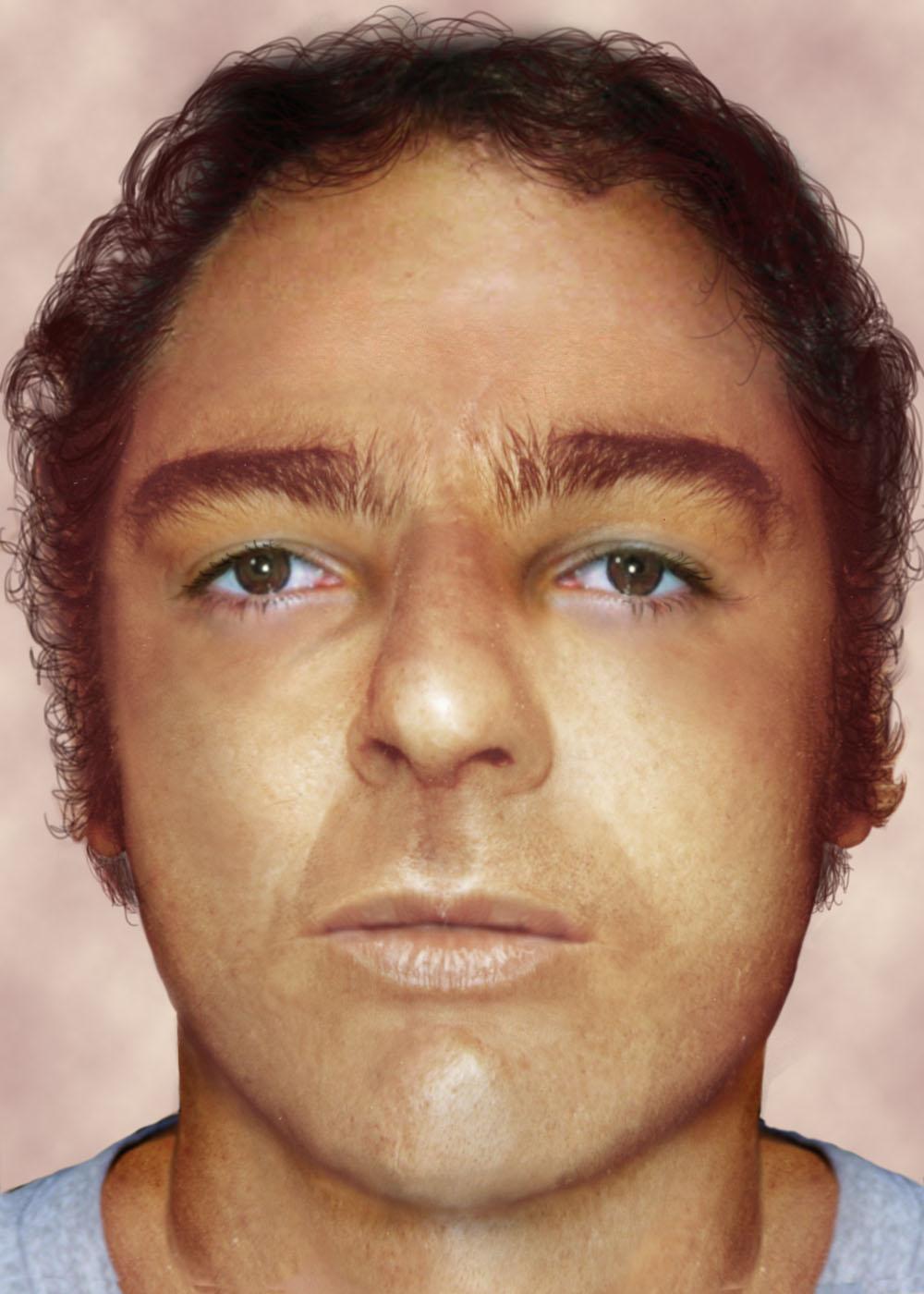 Richmond John Doe (1981)