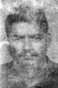 Imperial County John Doe (2000)
