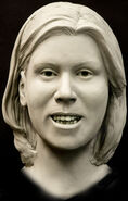 Stafford County Jane Doe (1998)