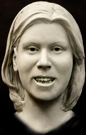Stafford County Jane Doe (1998)