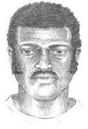 Polk County John Doe (1981)