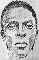Philadelphia John Doe (October 1973)