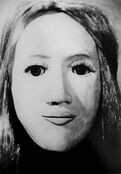 Placer County Jane Doe (1980)