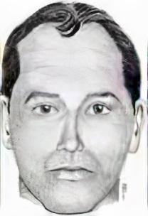 Suffolk County John Doe (August 1996)