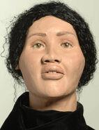 Kent County Jane Doe (July 31, 1997)