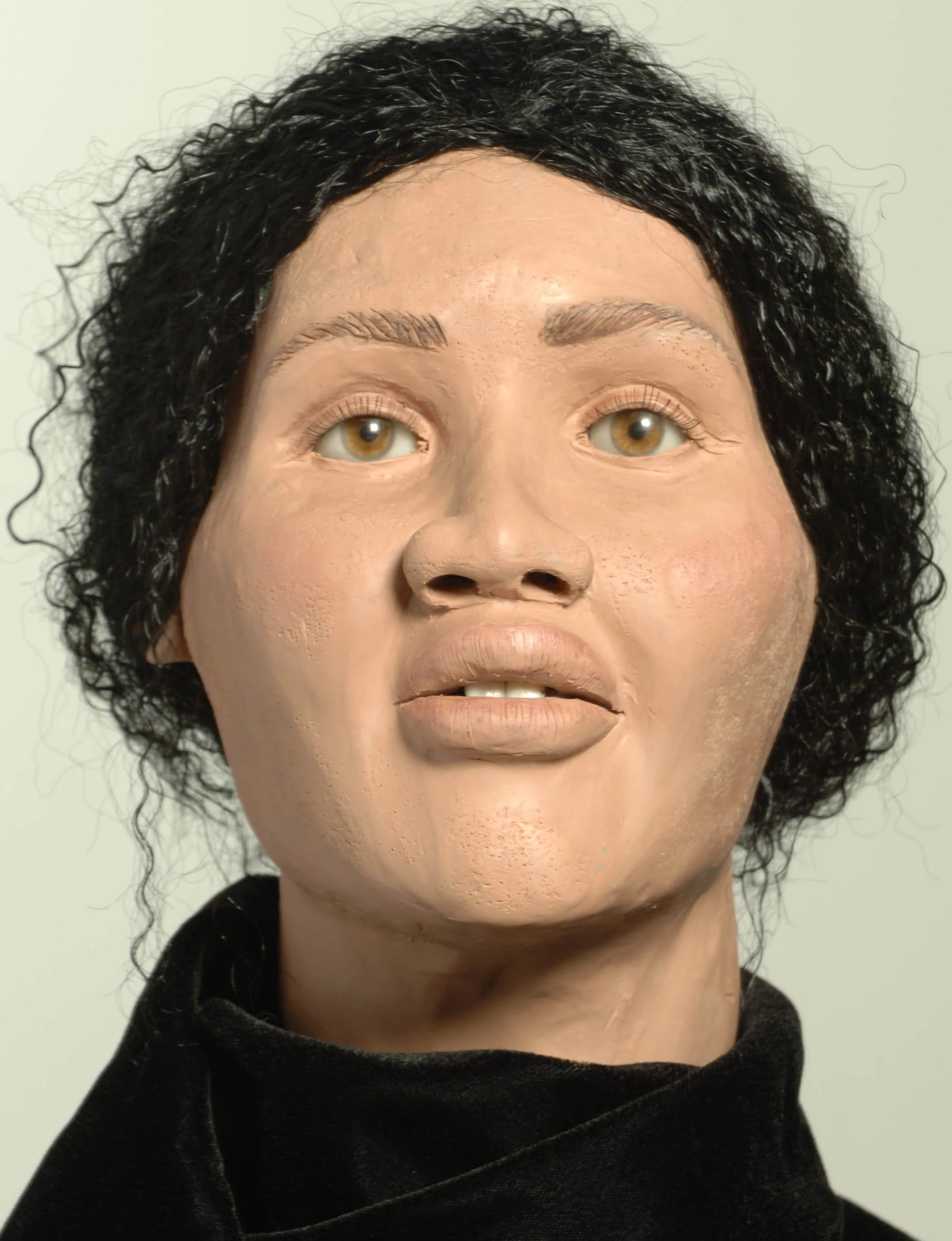 Kent County Jane Doe (July 31, 1997)