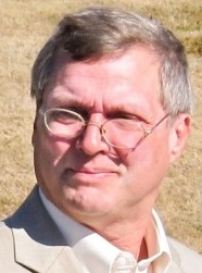 Richard Arneson