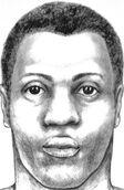Cecil County John Doe (1997)