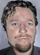 Kent John Doe (2007)