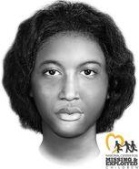 Jackson County Jane Doe (2001)