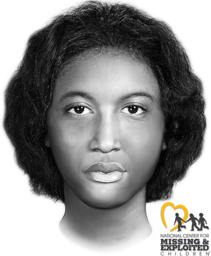 Jackson County Jane Doe (2001)