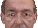 Washington County John Doe (2000)