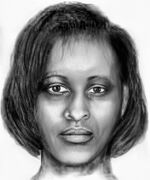 Kankakee County Jane Doe
