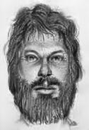 Palm Bay John Doe (1982)