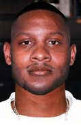 Natchitoches Parish John Doe (2005)