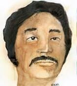 Yolo County John Doe (1983)